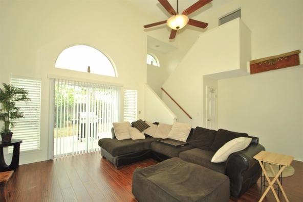 5136 W. Los Altos Avenue, Fresno, CA 93722 Photo 5