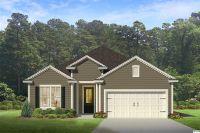 Home for sale: 801 Bronwyn Cir., North Myrtle Beach, SC 29582