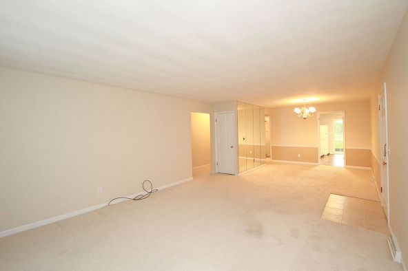 7500 Claymont Ct., Belleville, IL 62223 Photo 7