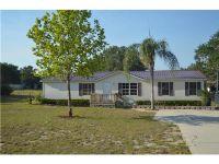 Home for sale: 13708 Kansas Avenue, Astatula, FL 34705