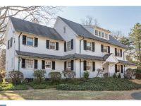 Home for sale: 8227 High School Rd., Elkins Park, PA 19027