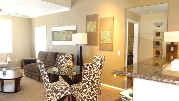 20100 N. 78th Pl., Scottsdale, AZ 85255 Photo 5