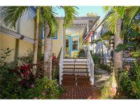 Home for sale: 5125 Oxford Dr., Sarasota, FL 34242