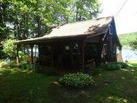 Home for sale: 85-86 Beaver Lake Cir. Rd., Windsor, NY 13865