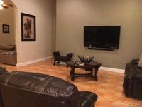 Home for sale: 13135 S.W. 218th Terrace, Miami, FL 33170