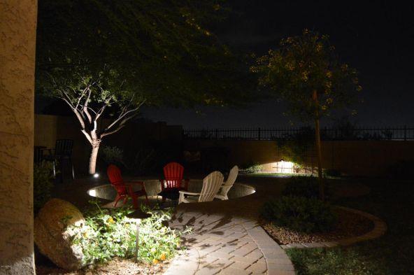 1537 W. Blaylock Dr., Phoenix, AZ 85085 Photo 37