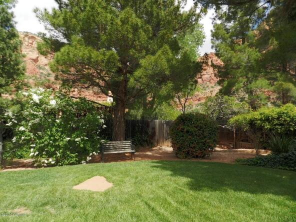 200 Rufous Ln., Sedona, AZ 86336 Photo 37