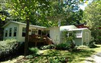 Home for sale: 193 Sunflower Trail, Ellijay, GA 30536