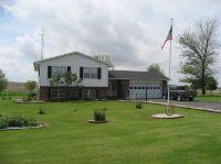 Home for sale: 21235 N. 2400th Rd., Avon, IL 61415