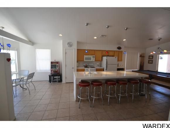 411 Riverfront Dr. #3, Bullhead City, AZ 86442 Photo 8