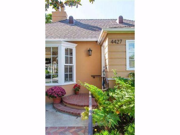 4427 Pepperwood Ave., Long Beach, CA 90808 Photo 3