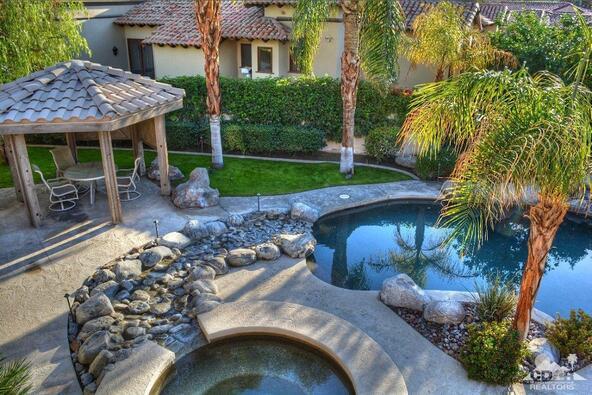 344 Crest Lake Dr., Palm Desert, CA 92211 Photo 38