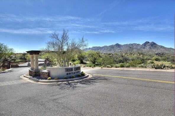 11985 E. Hackamore Dr., Scottsdale, AZ 85255 Photo 5