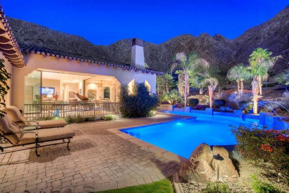 46271 Club Terrace, Indian Wells, CA 92210 Photo 3