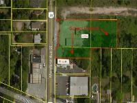 Home for sale: Moreland Avenue S.E., Atlanta, GA 30315