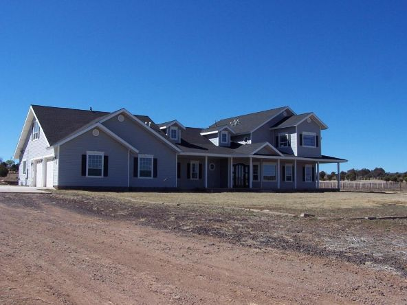 6775 Dover Ln., Show Low, AZ 85901 Photo 1