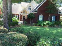 Home for sale: Robertson, Enterprise, AL 36330