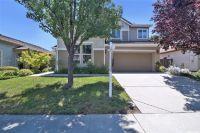 Home for sale: 6509 Powder Ridge Dr., Rocklin, CA 95765