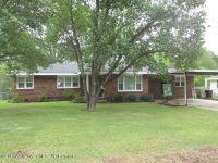 Home for sale: 243 S.W. 4th St., Vernon, AL 35592