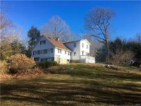 Home for sale: 84 Picketts Ridge Rd., Redding, CT 06896