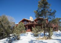 Home for sale: 771 County Rd. 112, Carbondale, CO 81623
