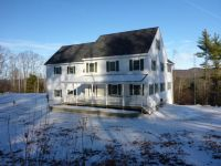 Home for sale: 225 Old Homestead Hwy., Richmond, NH 03470