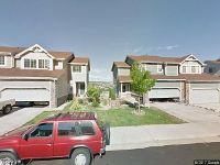 Home for sale: Willow Oak, Castle Rock, CO 80104