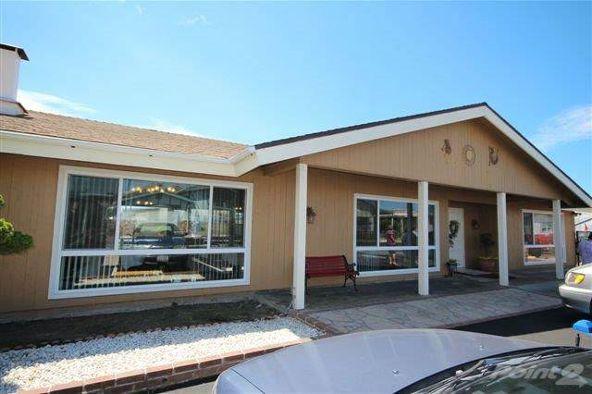 9850 Garfield, #67, Huntington Beach, CA 92646 Photo 30