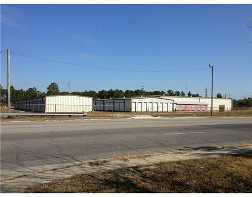 3112 W. Pass Rd. Rd., Gulfport, MS 39507 Photo 8