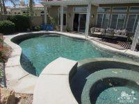 Home for sale: 82809 Odlum Dr., Indio, CA 92201