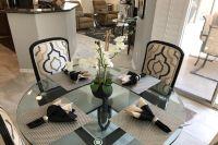 Home for sale: 7402 E. Hum Rd. #14, Carefree, AZ 85377