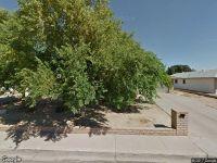 Home for sale: Butler, Glendale, AZ 85302