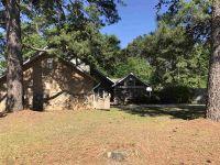 Home for sale: 538 N. Adams, Carthage, TX 75633