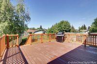 Home for sale: 3205 E. 18th Cir., Anchorage, AK 99508