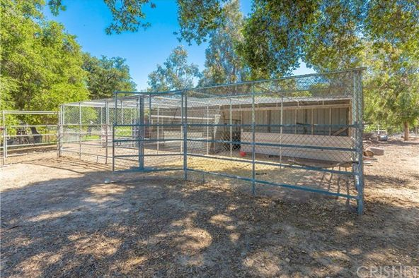 24123 Cross St., Newhall, CA 91321 Photo 31