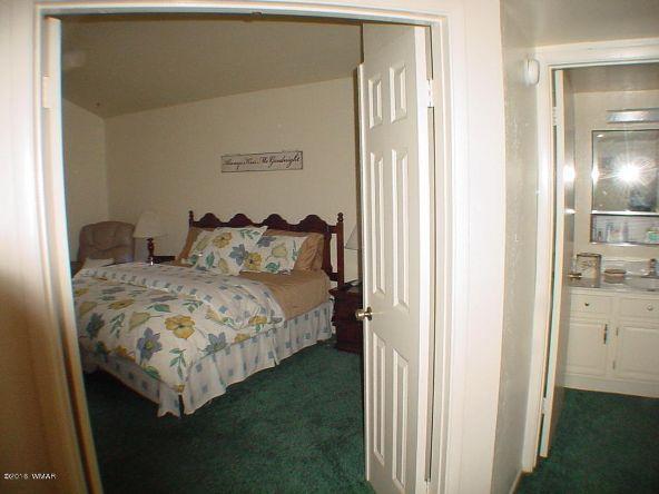 2844 Park Cir., Pinetop, AZ 85935 Photo 27