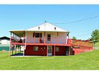 Home for sale: 283 Forge Ridge Rd., Harrogate, TN 37752
