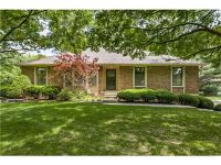 Home for sale: 3131 Santa Fe Terrace, Independence, MO 64055