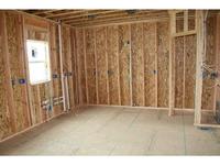 Home for sale: 1709 Falcon Dr., Polk City, IA 50226