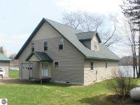 Home for sale: 12924 Birch Dr., Leroy, MI 49655