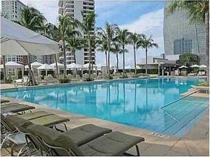 1435 Brickell Ave. # 3506, Miami, FL 33131 Photo 32
