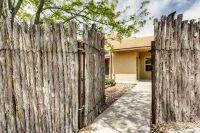 Home for sale: 7017 Vuelta Vistoso, Santa Fe, NM 87507