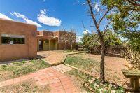 Home for sale: 21 Alondra Rd., Santa Fe, NM 87508