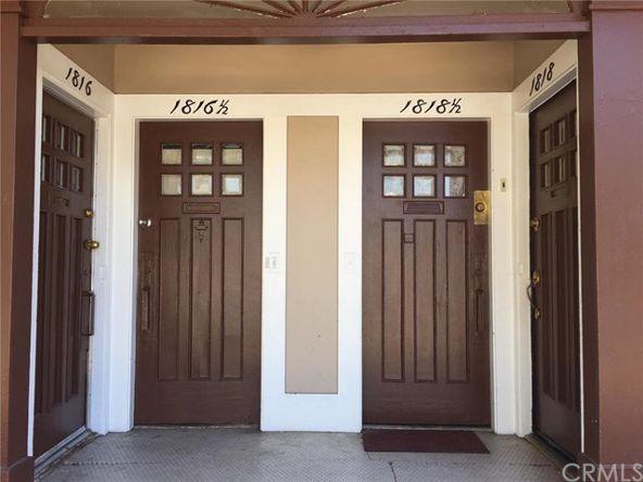 1816 Roosevelt Avenue, Los Angeles, CA 90006 Photo 3