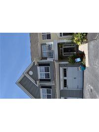 Home for sale: 29916 Plantation Dr., Millsboro, DE 19966