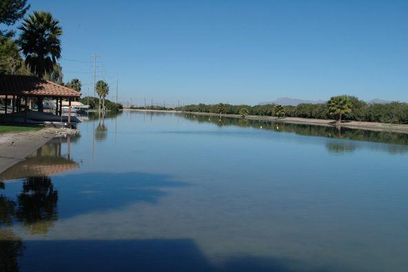 8554 E. Lake Rd., San Tan Valley, AZ 85143 Photo 51