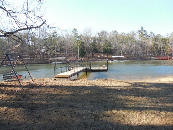 467 Holiday Dr., Abbeville, AL 36310 Photo 4
