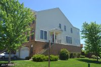 Home for sale: 828 Maple Flats Terrace, Purcellville, VA 20132
