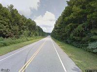 Home for sale: Grant Rd., Ellenwood, GA 30294