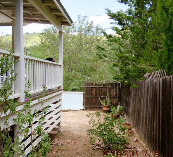 409a Roberts Avenue, Bisbee, AZ 85603 Photo 39